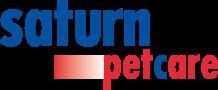 saturn petcare - Ihr erfahrener Experte für Heimtiernahrung